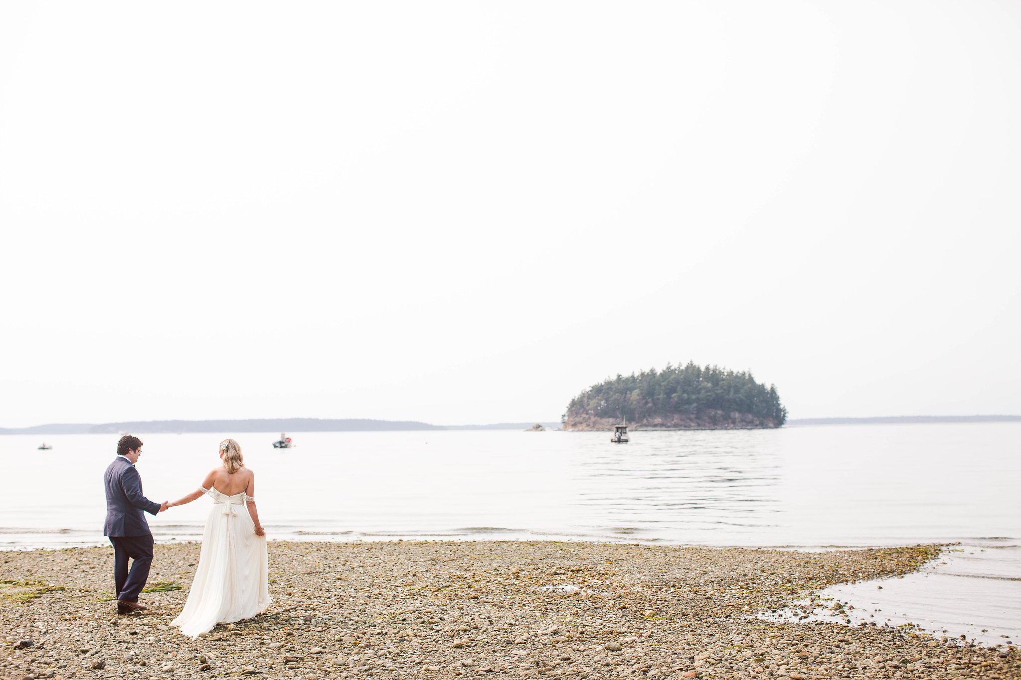 bellingham-wedding-backayard-by-seattle-wedding-photographer-adina-preston-18.jpg
