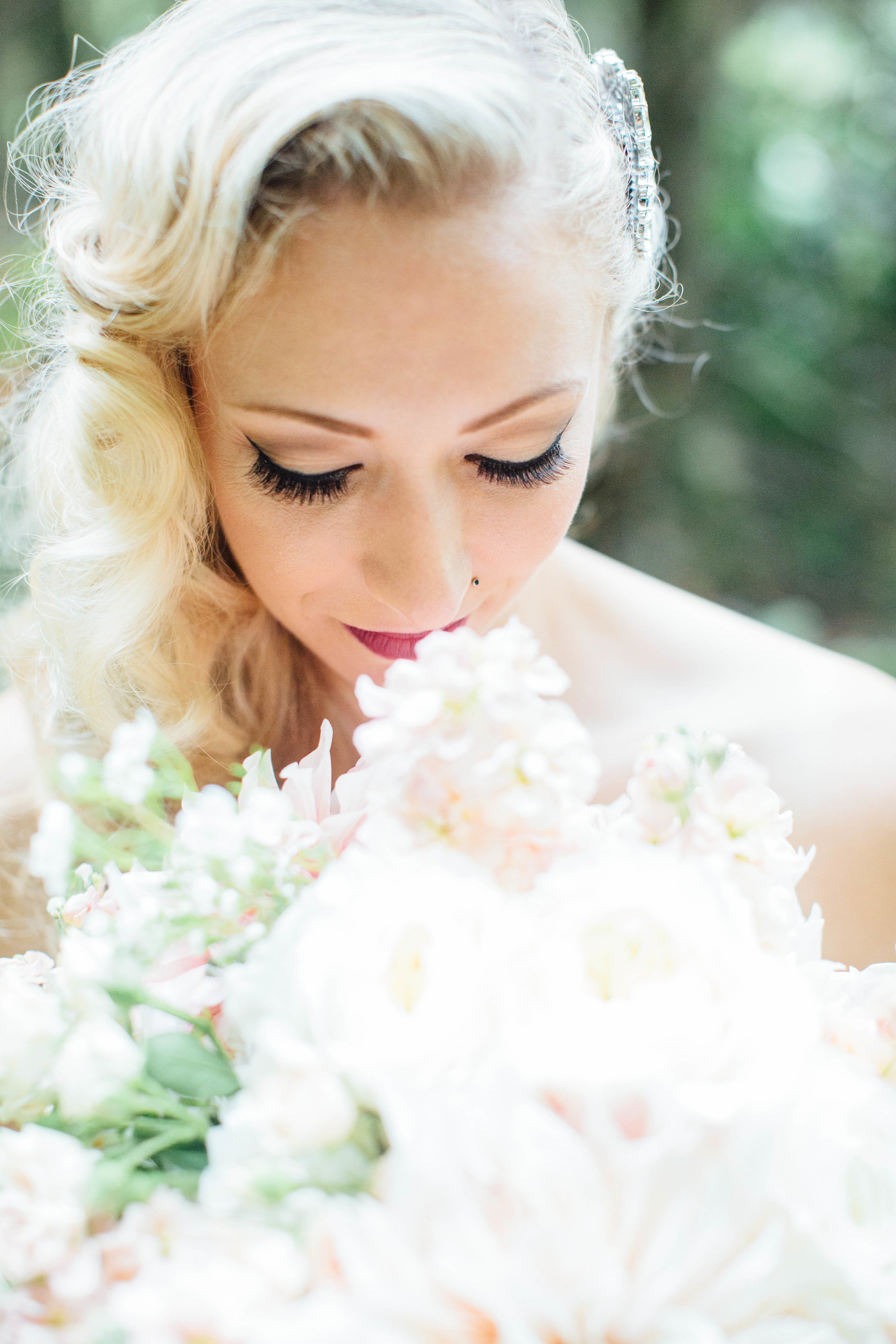 bellingham-wedding-backayard-by-seattle-wedding-photographer-adina-preston-20.jpg