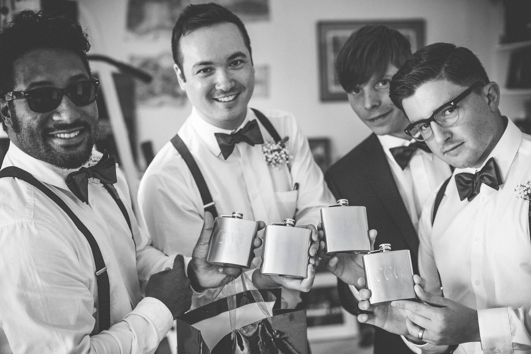 bellingham-wedding-backayard-by-seattle-wedding-photographer-adina-preston-25.jpg