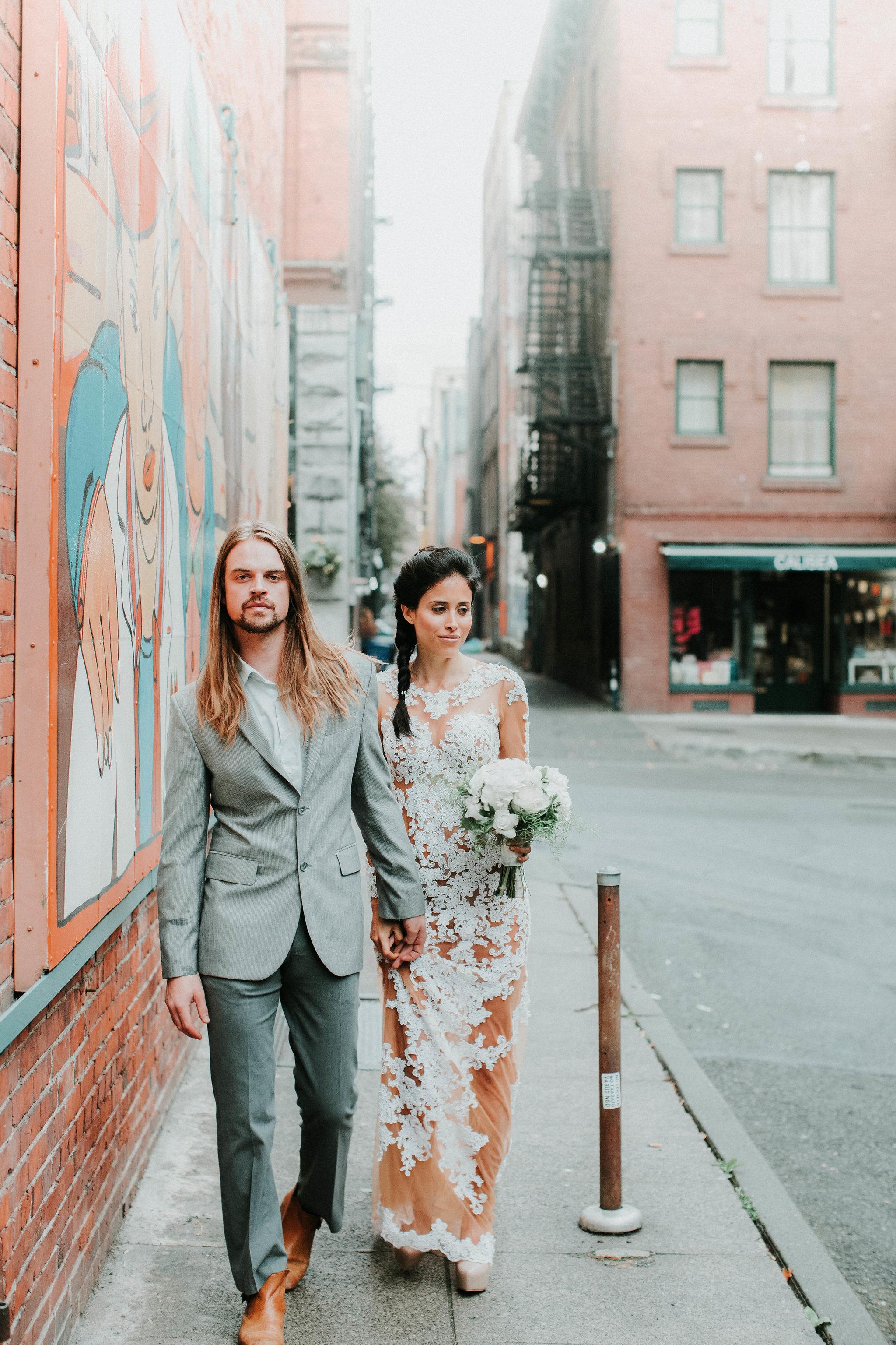 Claudia+Kinglsey©2015AdinaPrestonWeddings_Seattle+Wedding+Photographer10.jpg