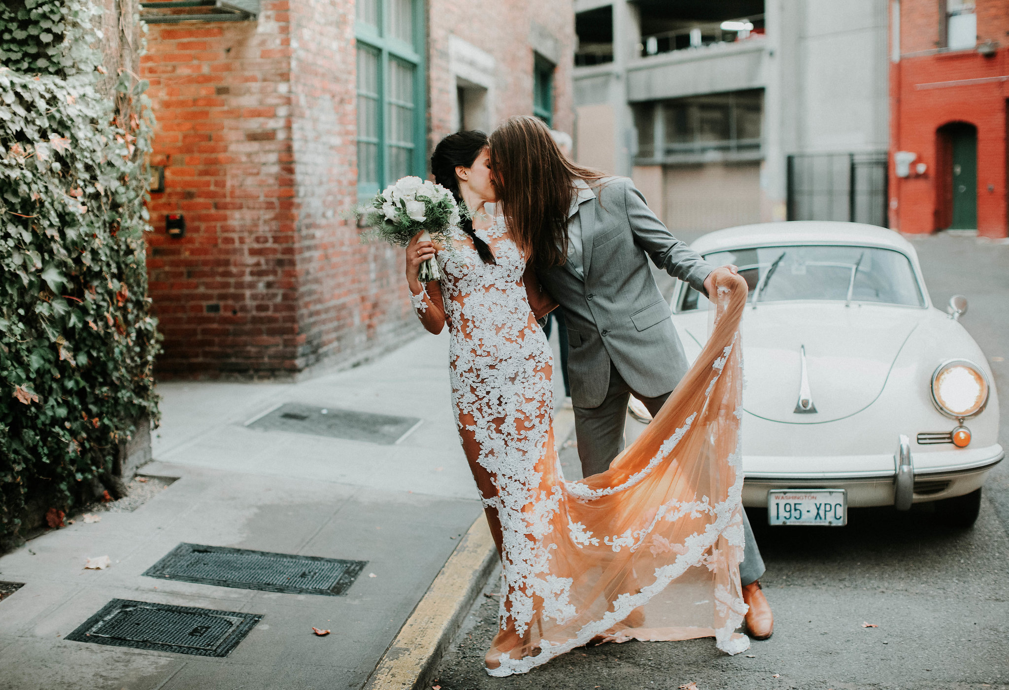 Claudia+Kinglsey©2015AdinaPrestonWeddings_Seattle+Wedding+Photographer37.jpg