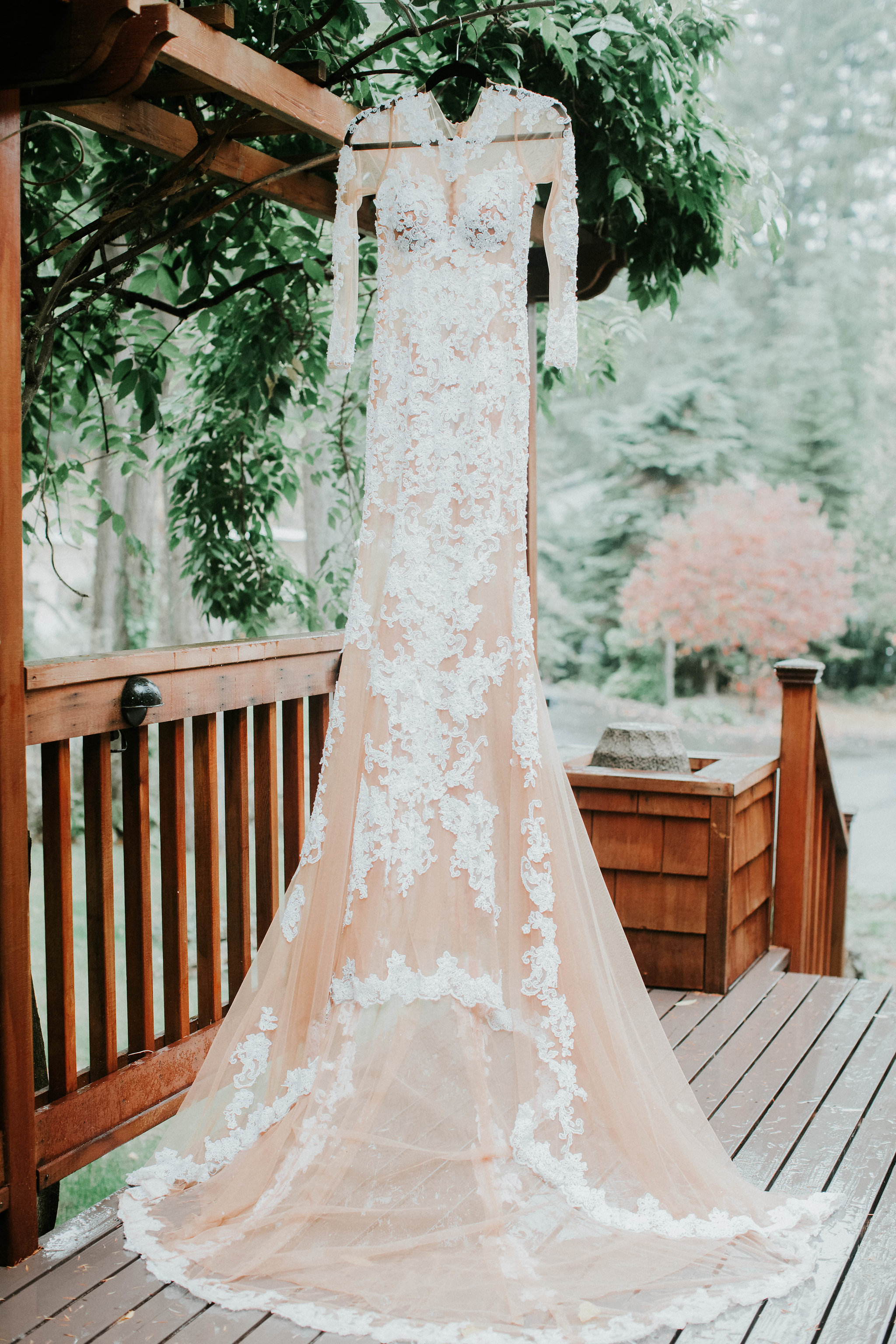 Claudia+Kinglsey©2015AdinaPrestonWeddings_Seattle+Wedding+Photographer70.jpg