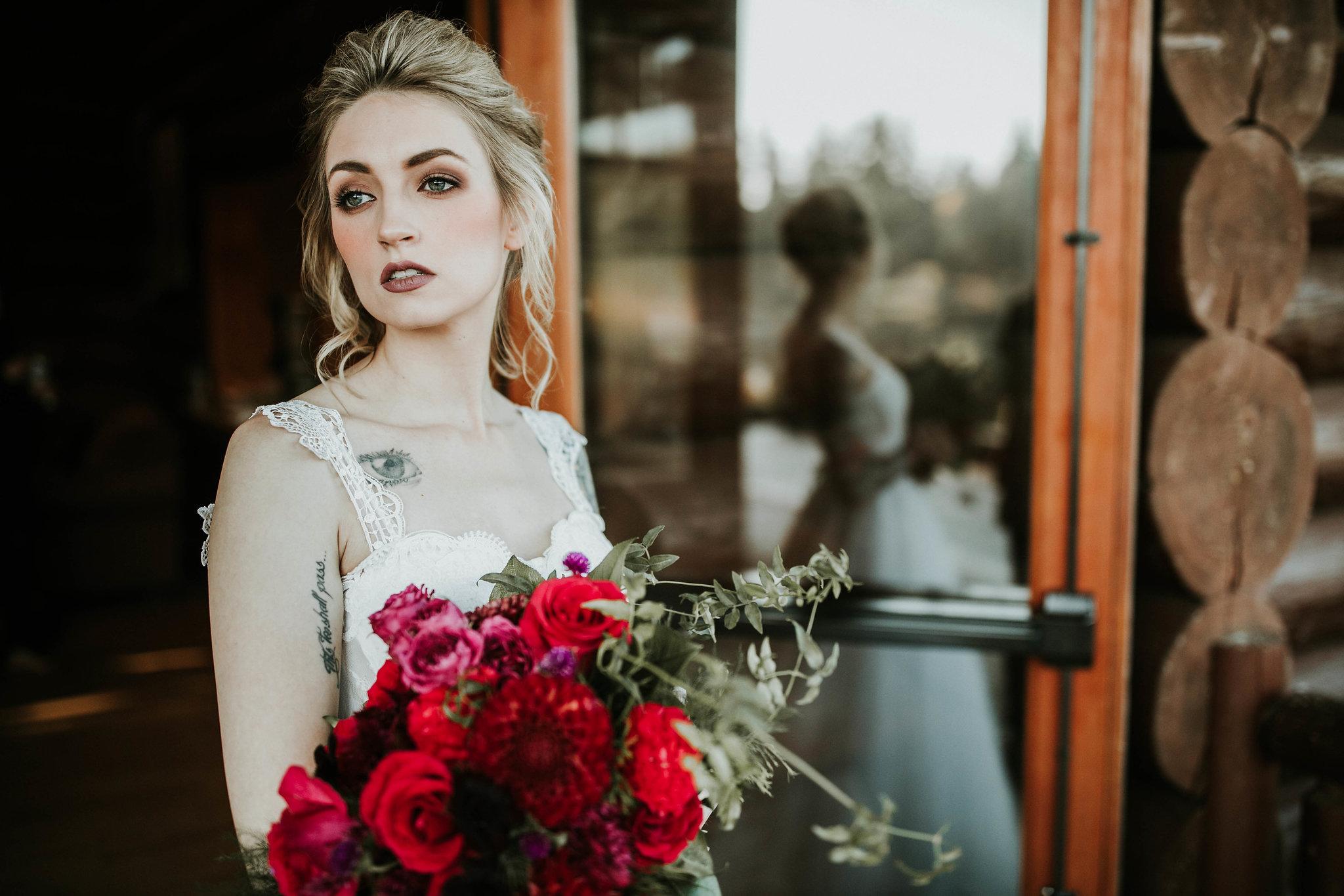 Crystal_Lake_lodge_Wedding_photos_by_Adina_Preston_Weddings_28.JPG