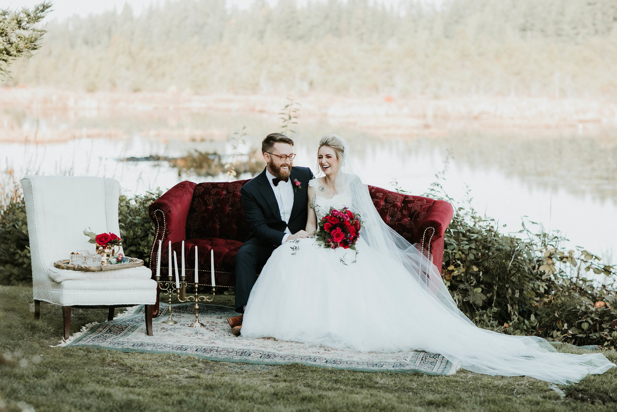 Crystal_Lake_lodge_Wedding_photos_by_Adina_Preston_Weddings_108.JPG