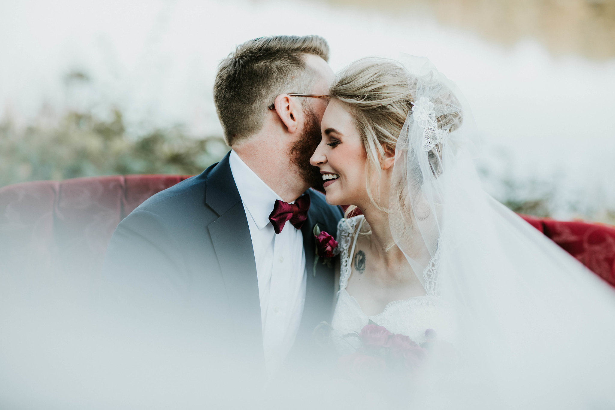 Crystal_Lake_lodge_Wedding_photos_by_Adina_Preston_Weddings_135.JPG