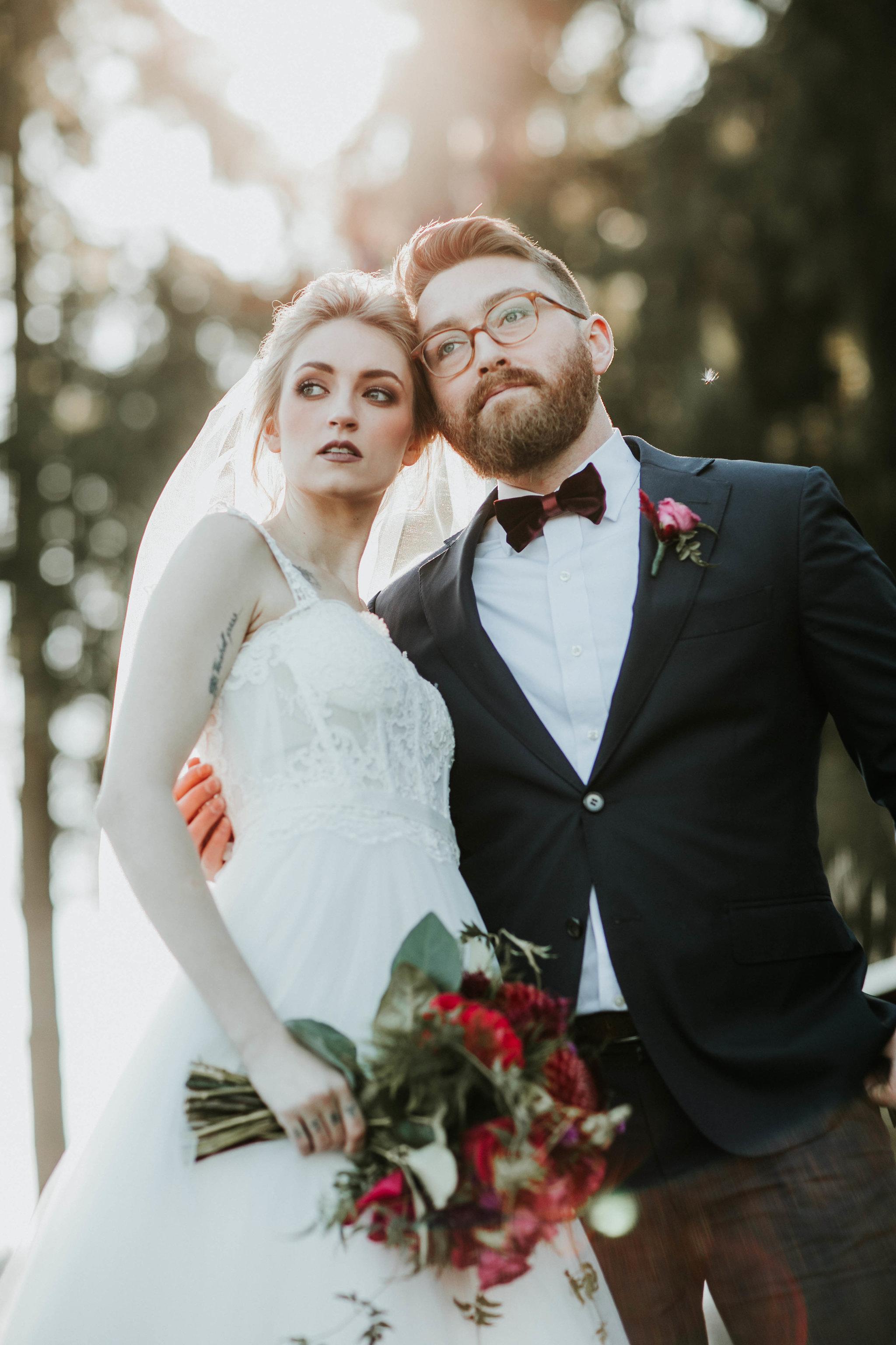 Crystal_Lake_lodge_Wedding_photos_by_Adina_Preston_Weddings_166.JPG