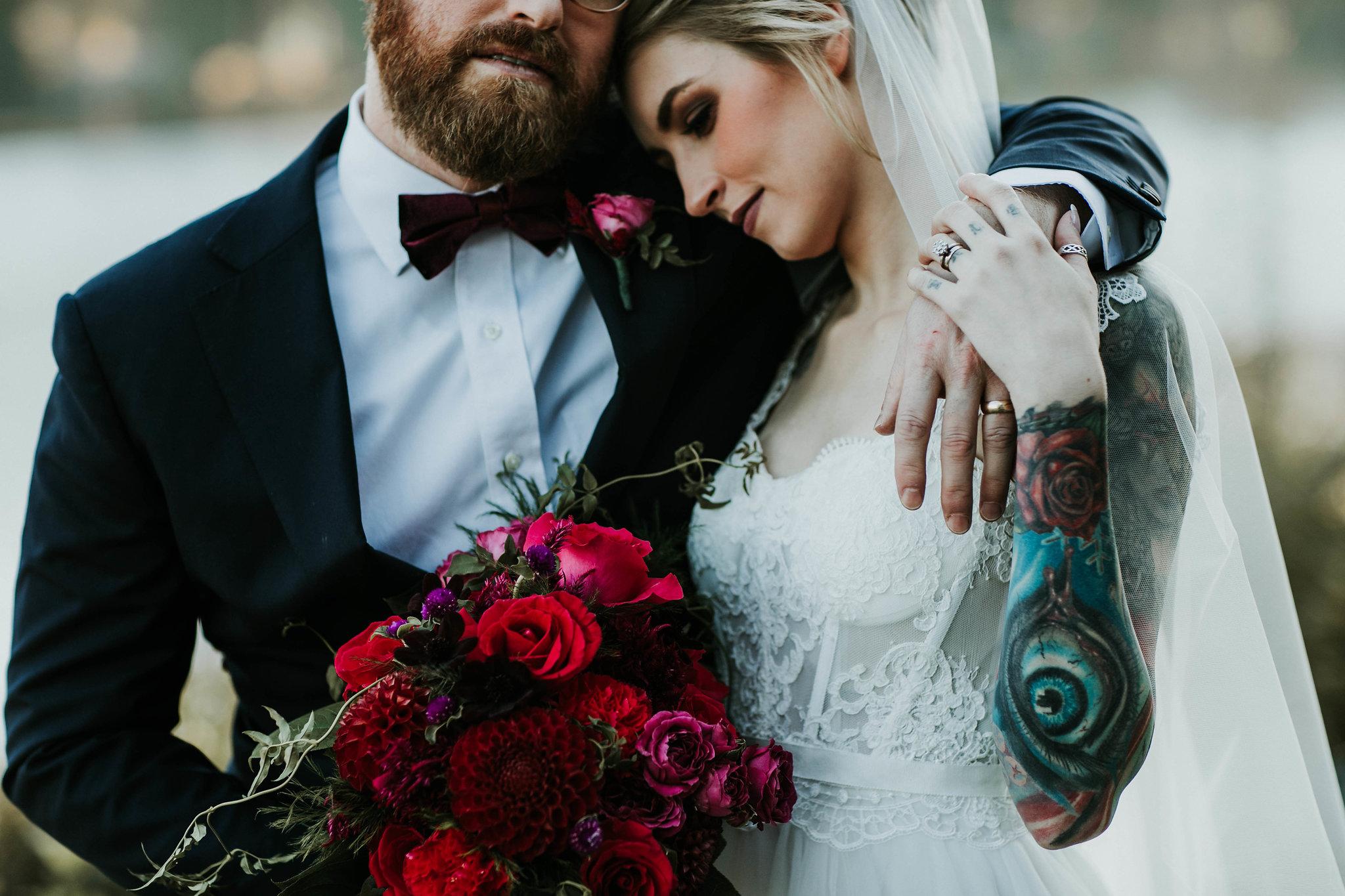 Crystal_Lake_lodge_Wedding_photos_by_Adina_Preston_Weddings_184.JPG