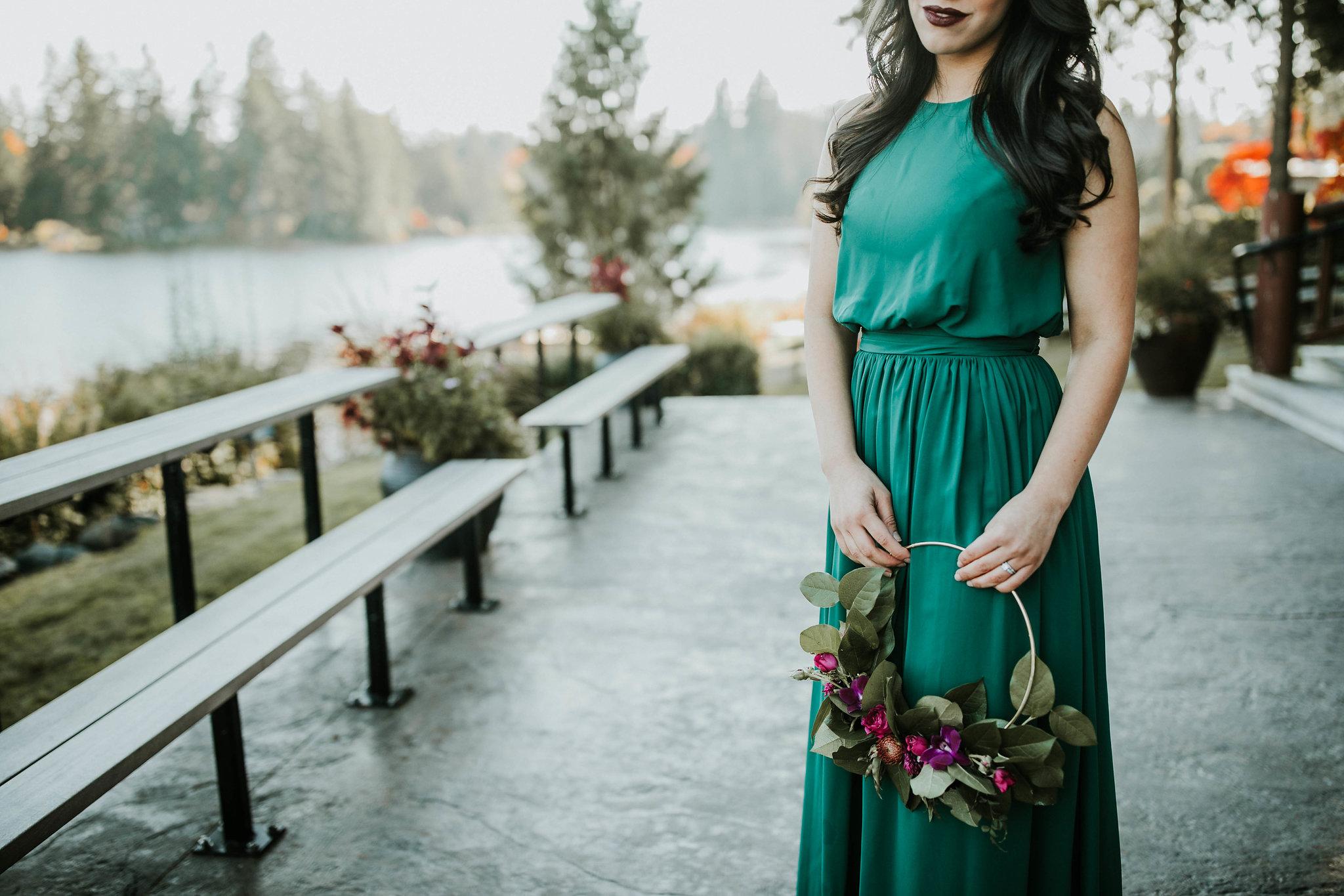 Crystal_Lake_lodge_Wedding_photos_by_Adina_Preston_Weddings_225.JPG