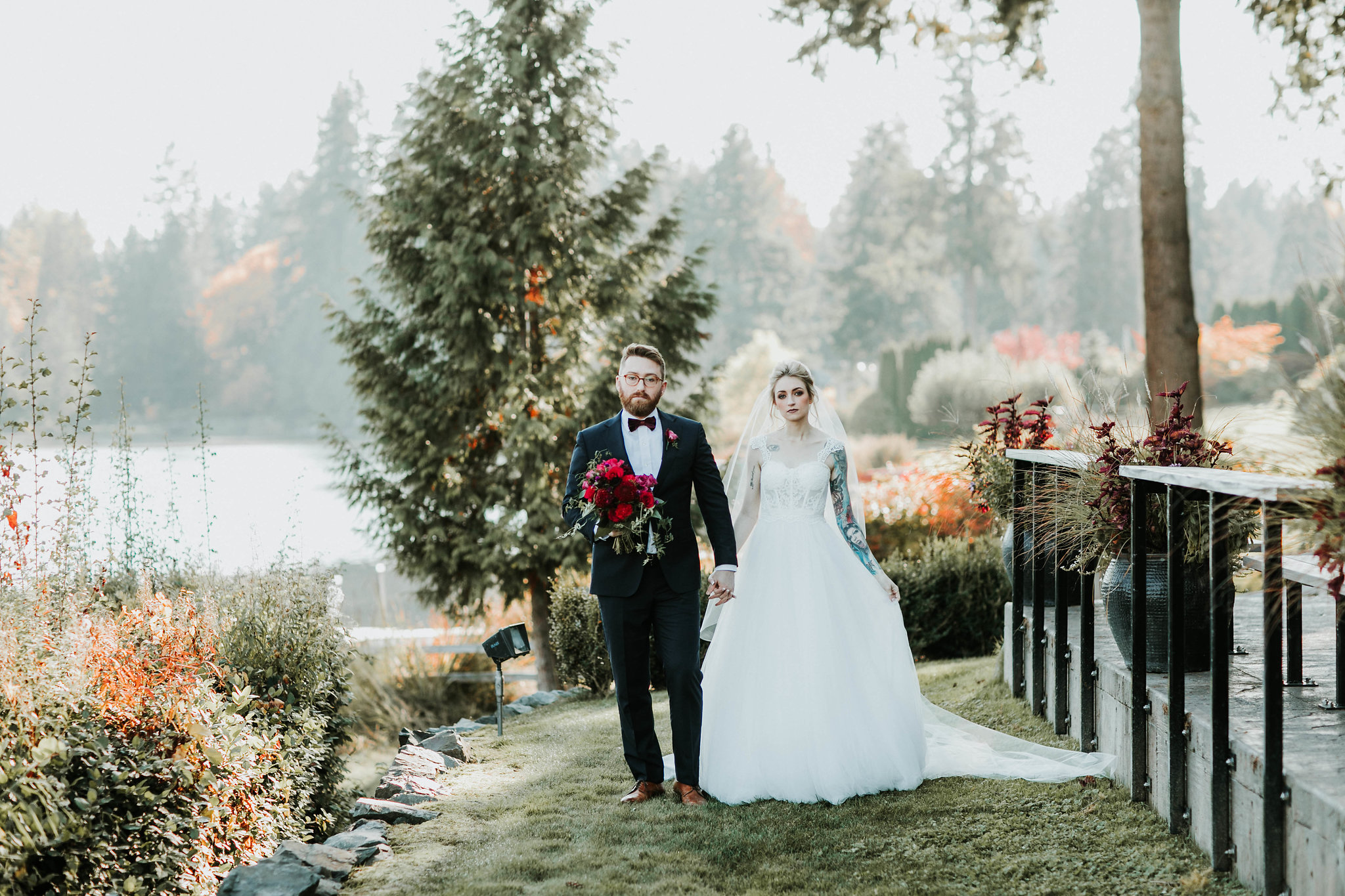 Crystal_Lake_lodge_Wedding_photos_by_Adina_Preston_Weddings_190.JPG