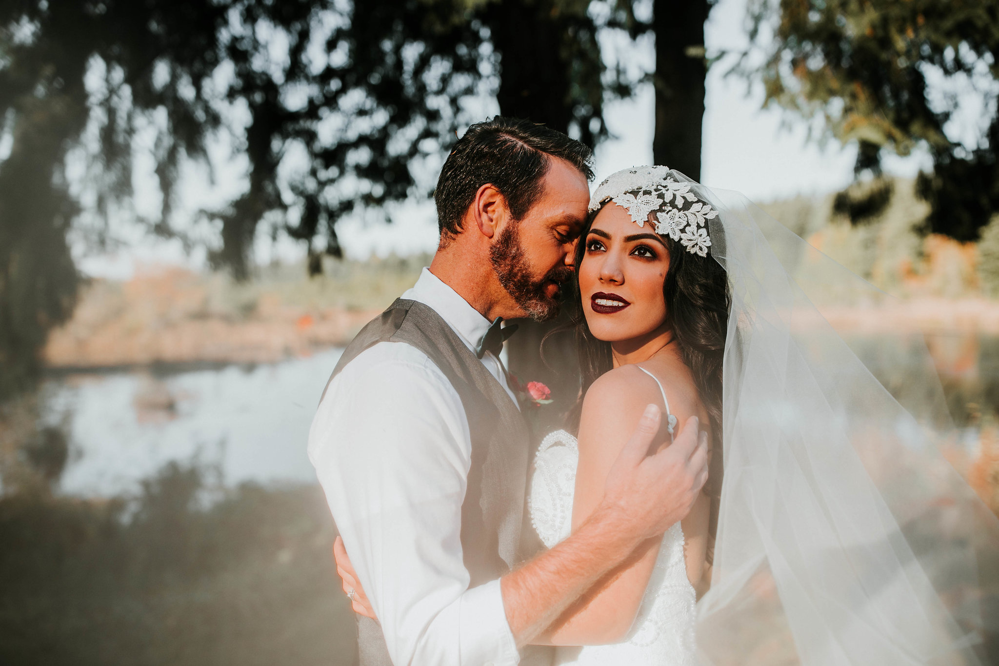 Crystal_Lake_lodge_Wedding_photos_by_Adina_Preston_Weddings_428.JPG
