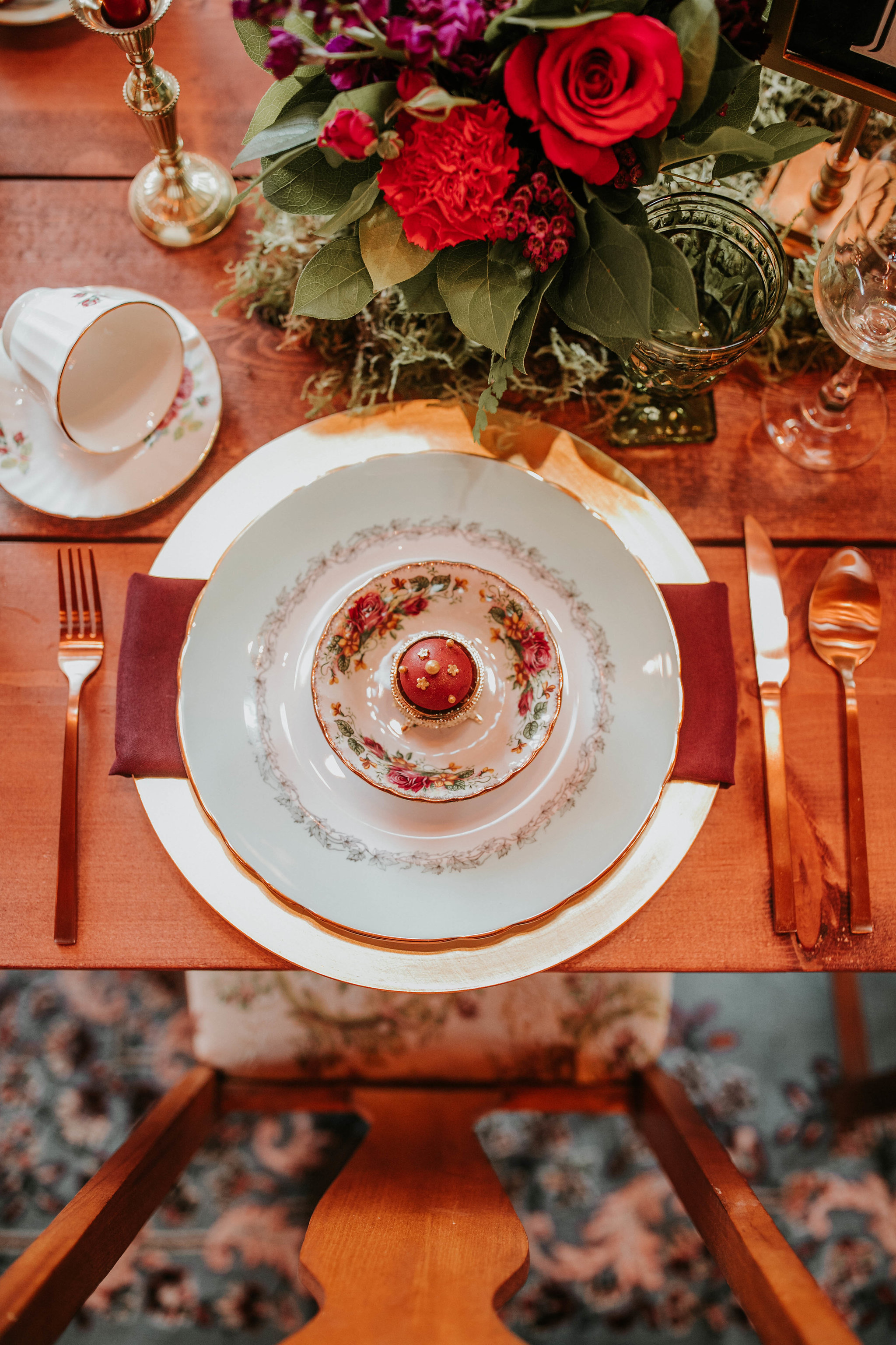 Crystal_Lake_lodge_Wedding_photos_by_Adina_Preston_Weddings_460.jpg