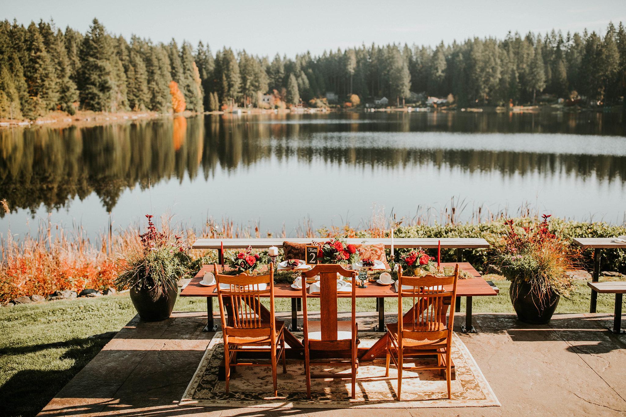 Crystal_Lake_lodge_Wedding_photos_by_Adina_Preston_Weddings_502.jpg