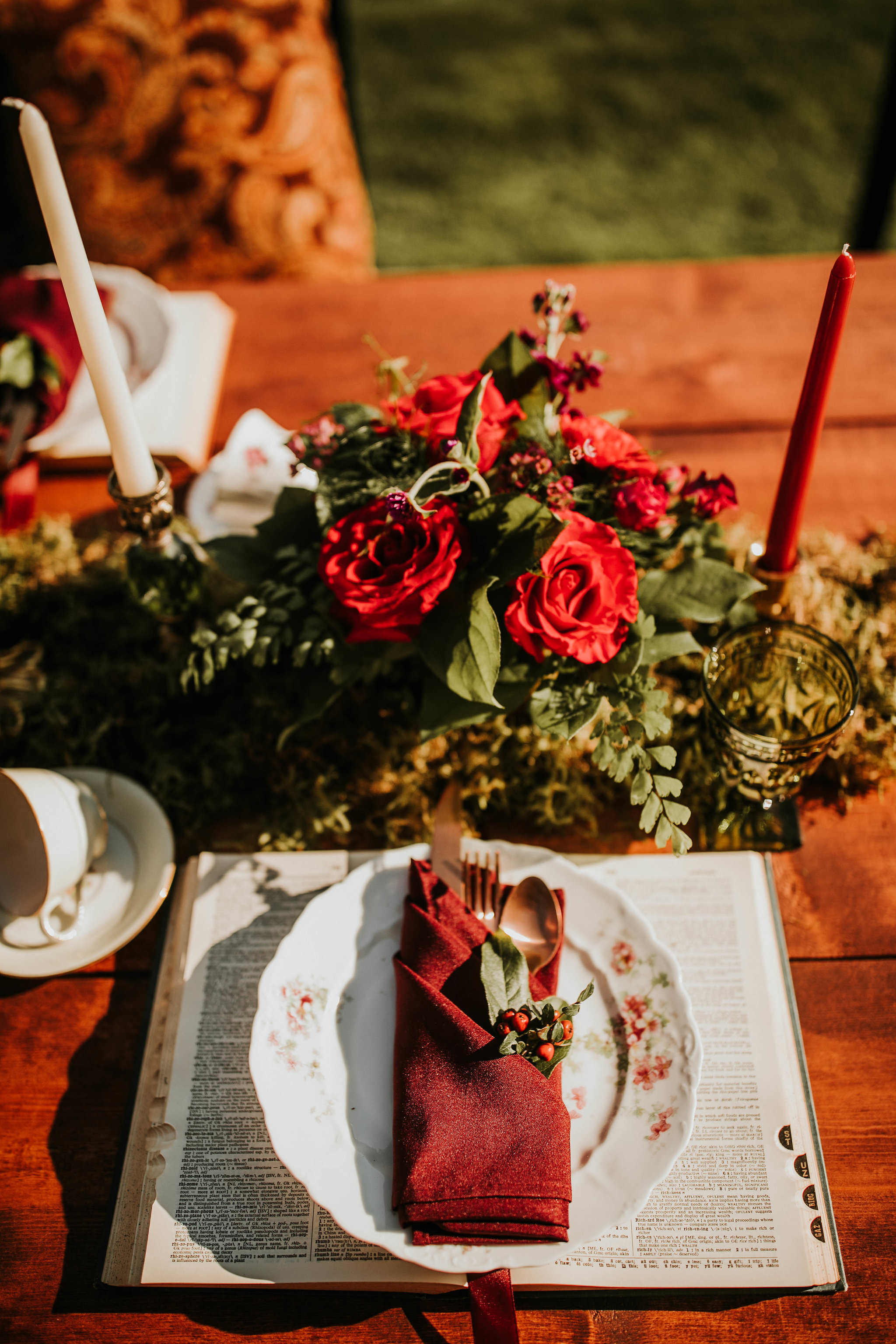Crystal_Lake_lodge_Wedding_photos_by_Adina_Preston_Weddings_516.jpg