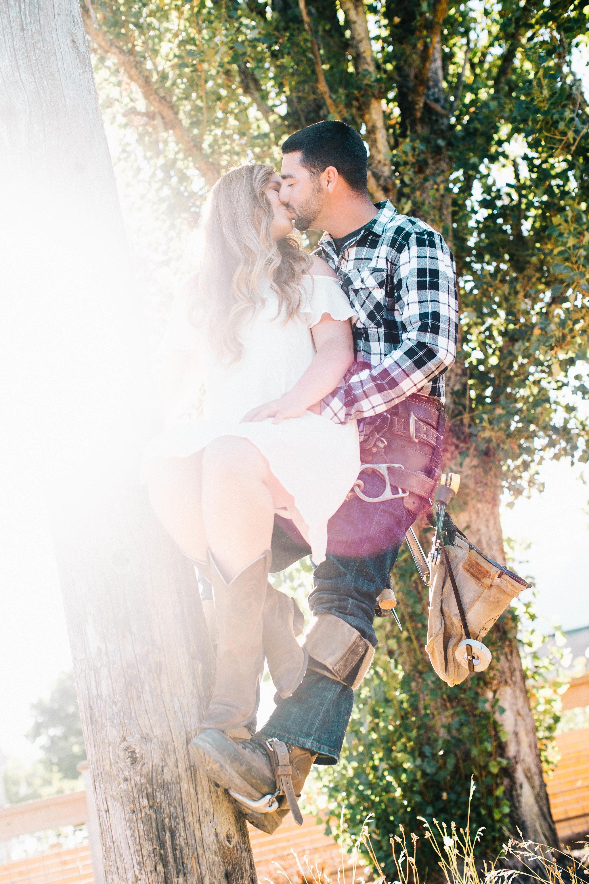 Discovery_Park_Engagement_Seattle_by_Adina_Preston_Weddings_8.jpg