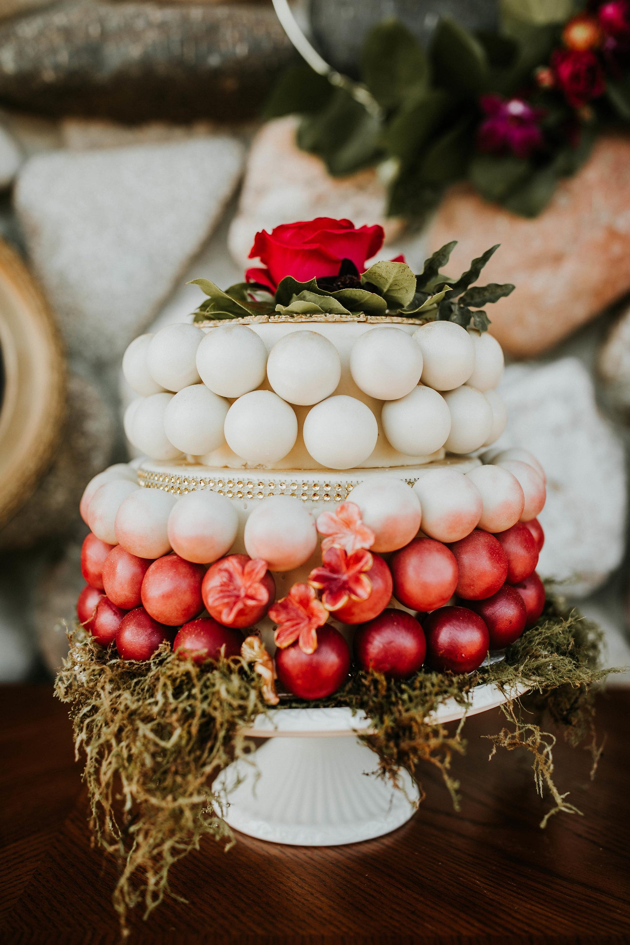 Crystal_Lake_lodge_Wedding_photos_by_Adina_Preston_Weddings_555.jpg