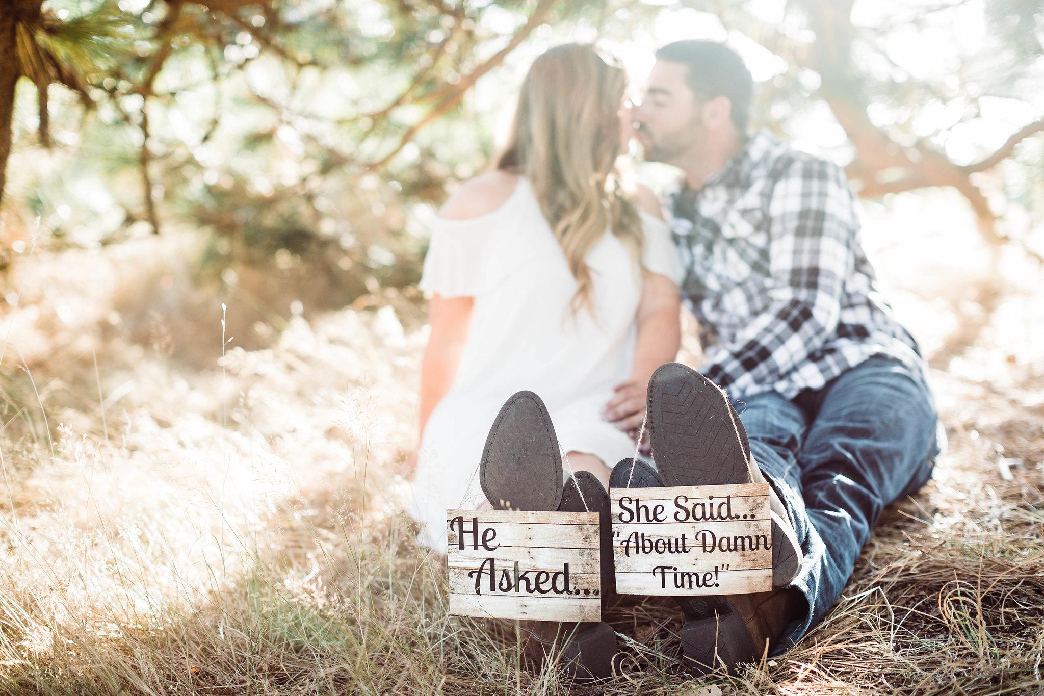 Discovery_Park_Engagement_Seattle_by_Adina_Preston_Weddings_129.jpg