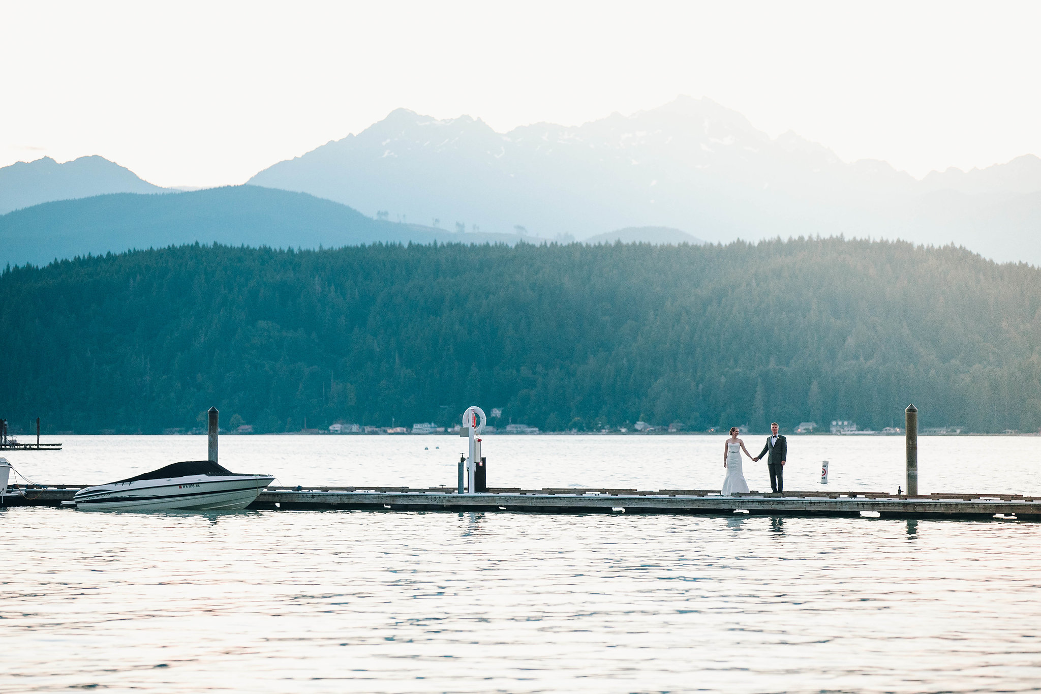 Eivind+Elyse_Alderbrook_Resort_Wedding_Seattle_Wedding_by_Adina_Preston_Weddings_51.JPG