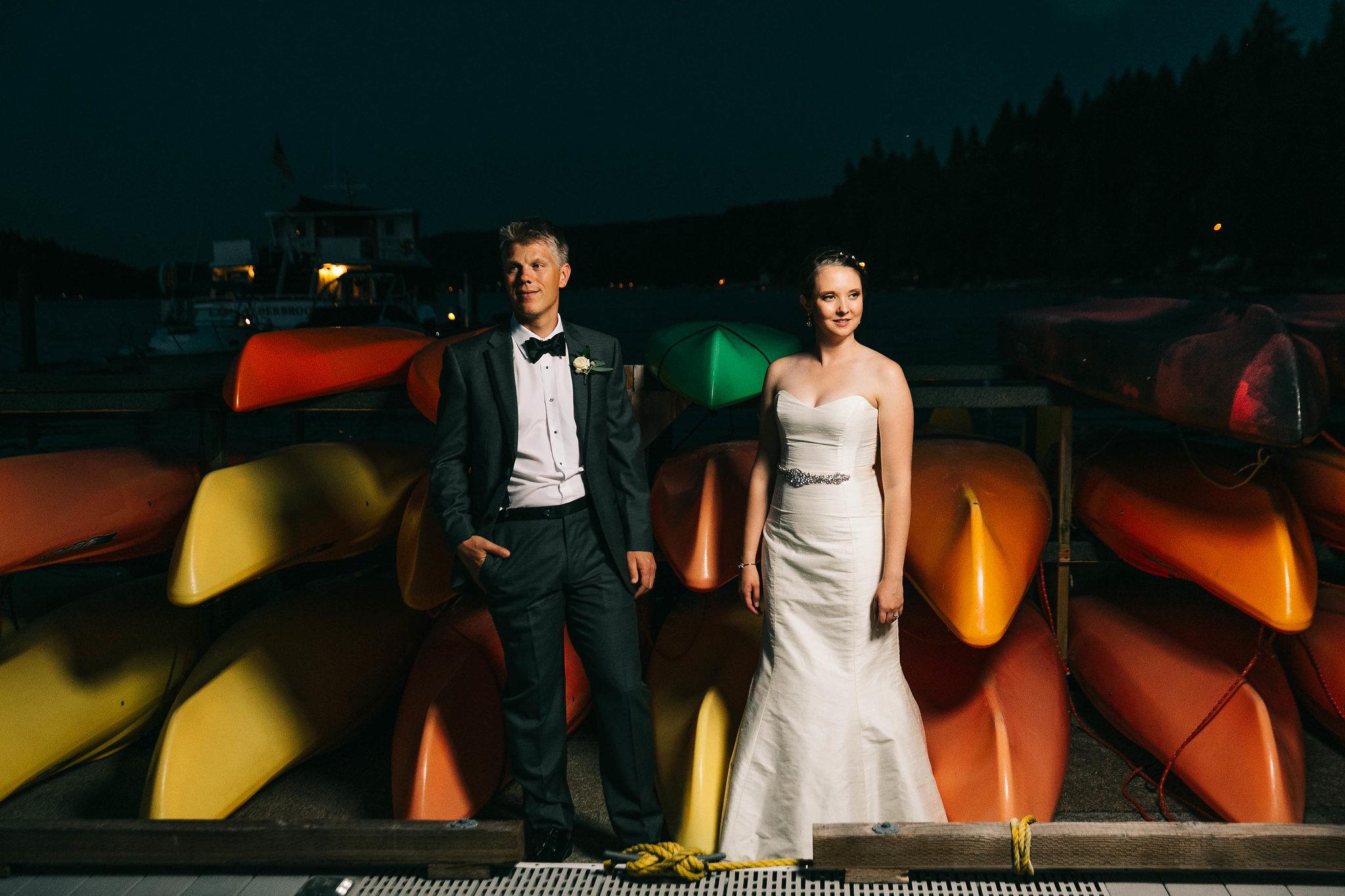 Eivind+Elyse_Alderbrook_Resort_Wedding_Seattle_Wedding_by_Adina_Preston_Weddings_66.JPG