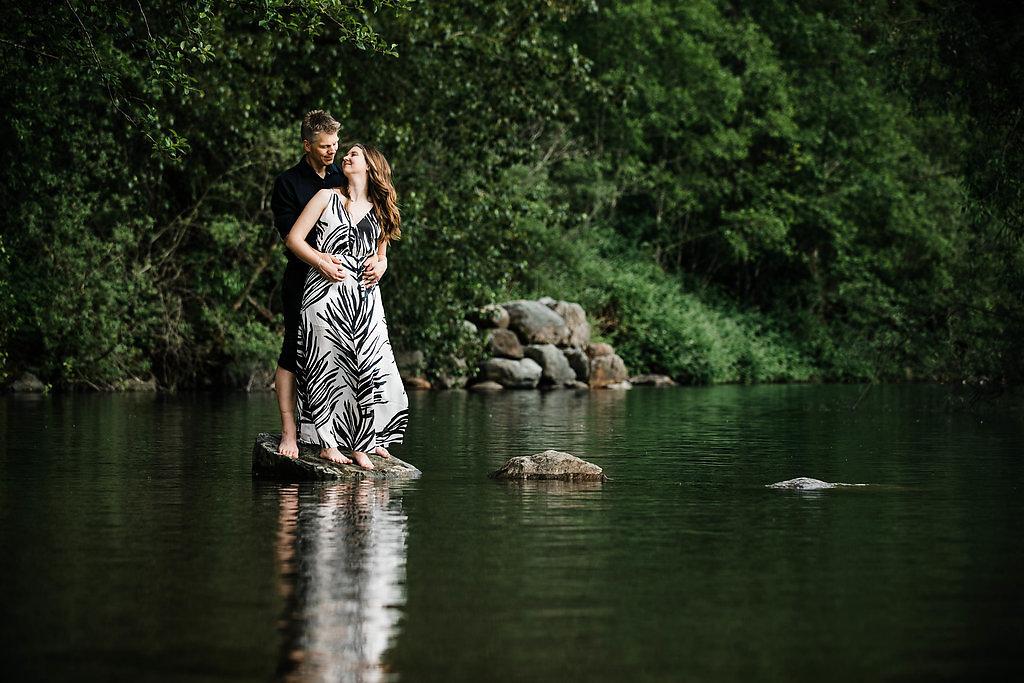 Eivind+Elyse_Engagement_Rattlesnake_lake_ridge_Seattle_Photographer_Adina_Preston_Weddings_73.JPG
