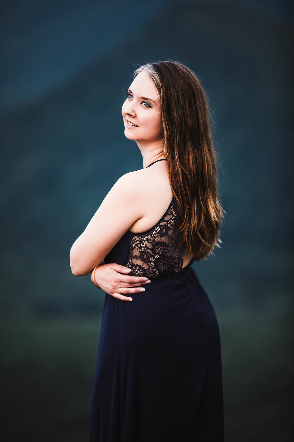 Eivind+Elyse_Engagement_Rattlesnake_lake_ridge_Seattle_Photographer_Adina_Preston_Weddings_176.JPG