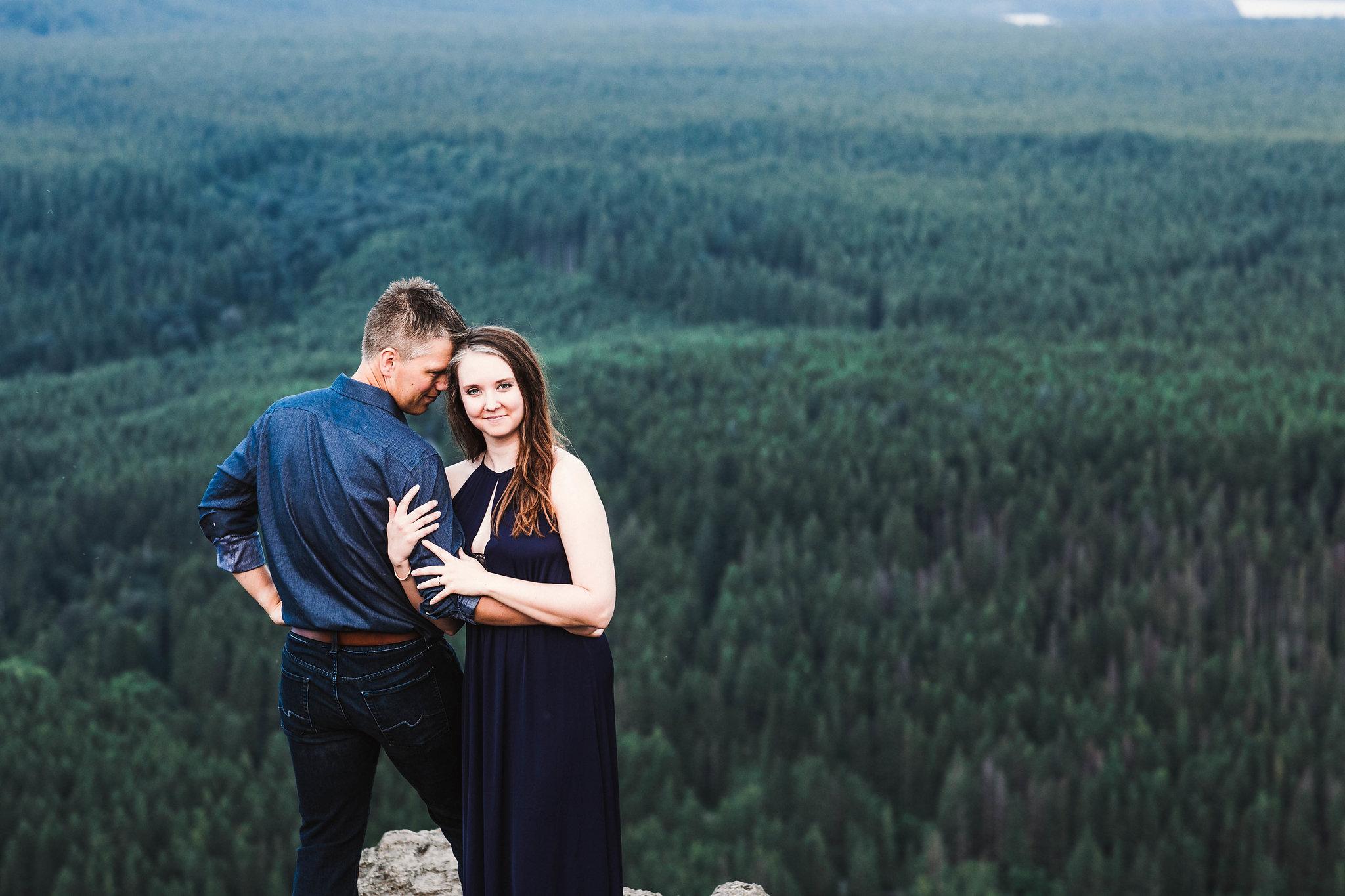 Eivind+Elyse_Engagement_Rattlesnake_lake_ridge_Seattle_Photographer_Adina_Preston_Weddings_190.JPG