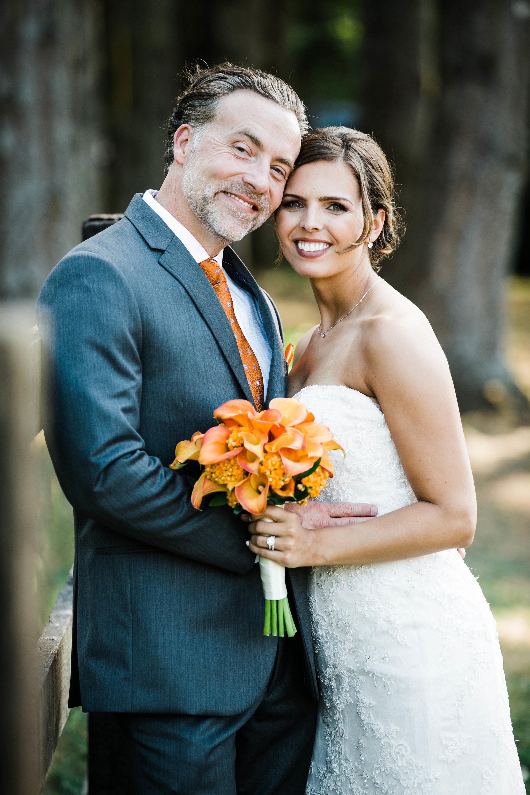 Erin+Tyson_Kelly_Farm_Wedding_Adina_Preston_Weddings_4.JPG