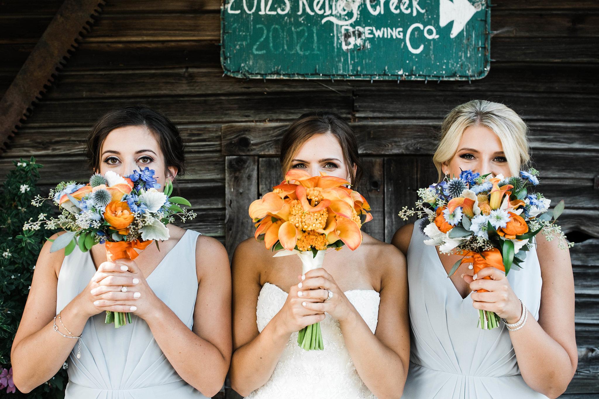 Erin+Tyson_The_Kelley_Farm_Wedding_by_Adina_Preston_Weddings_459.JPG