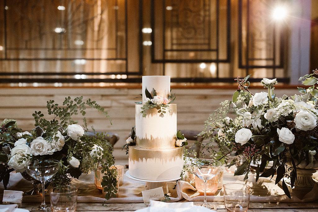 i-do-sodo-seattle-wedding-venues-Seattle-photographer-22.JPG