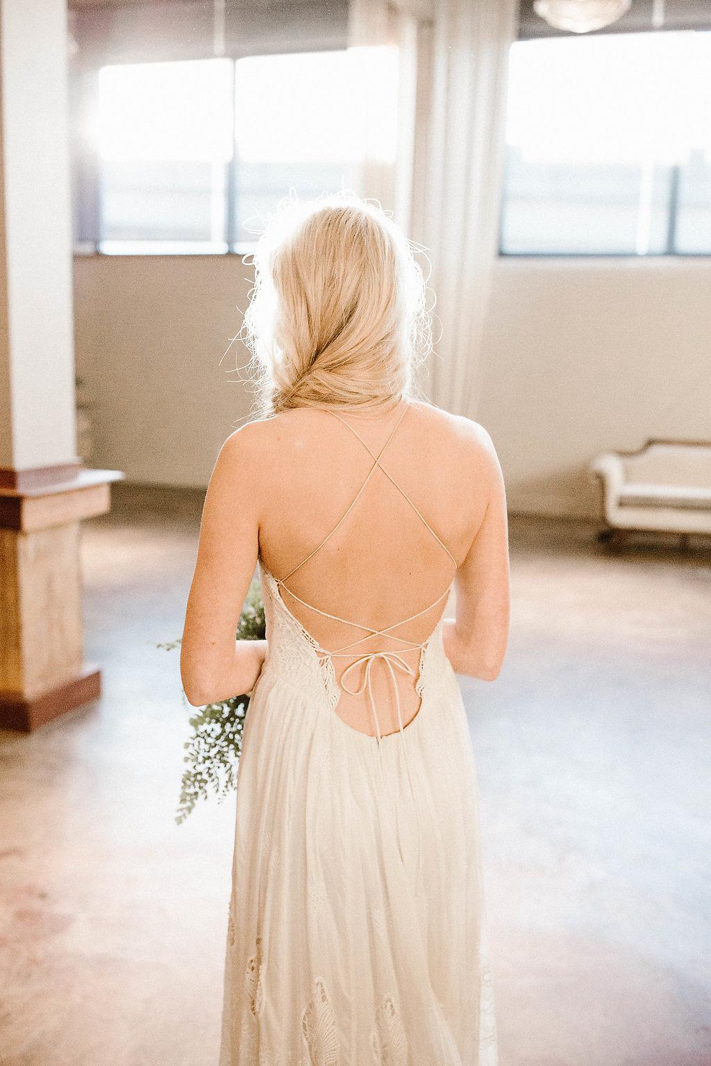i-do-sodo-seattle-wedding-venues-Seattle-photographer-20.JPG