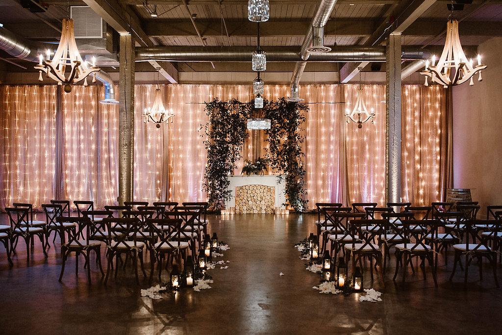 i-do-sodo-seattle-wedding-venues-Seattle-photographer-24.JPG