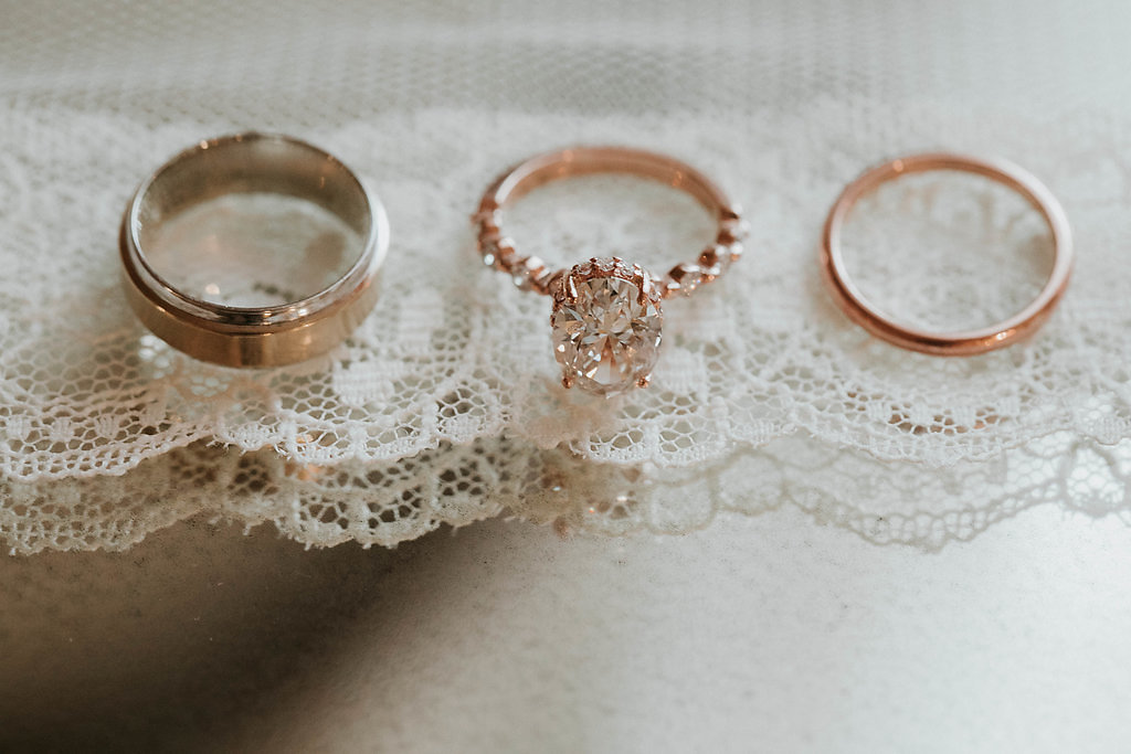 Kelley_Farm_Wedding_photos_seattle_Nicole+Ryan_by_Adina_Preston_Weddings_76.JPG