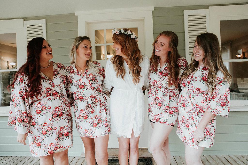 Kelley_Farm_Wedding_photos_seattle_Nicole+Ryan_by_Adina_Preston_Weddings_123.JPG