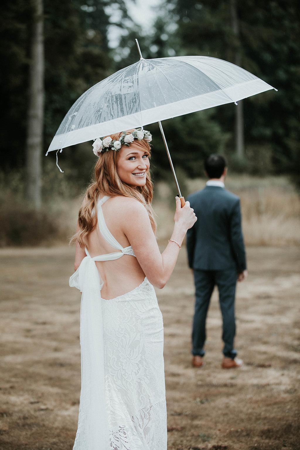 Kelley_Farm_Wedding_photos_seattle_Nicole+Ryan_by_Adina_Preston_Weddings_210.JPG
