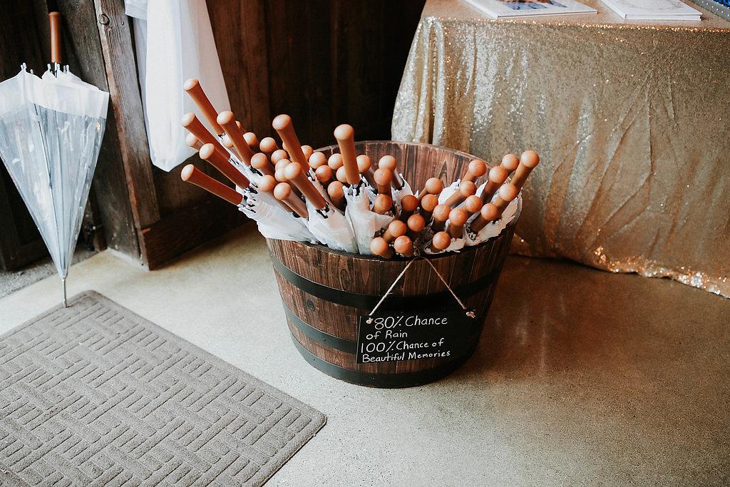 Kelley_Farm_Wedding_photos_seattle_Nicole+Ryan_by_Adina_Preston_Weddings_392.JPG