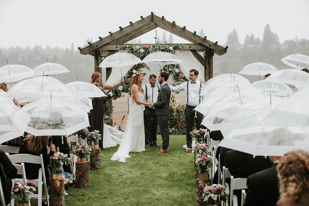 Kelley_Farm_Wedding_photos_seattle_Nicole+Ryan_by_Adina_Preston_Weddings_478.JPG