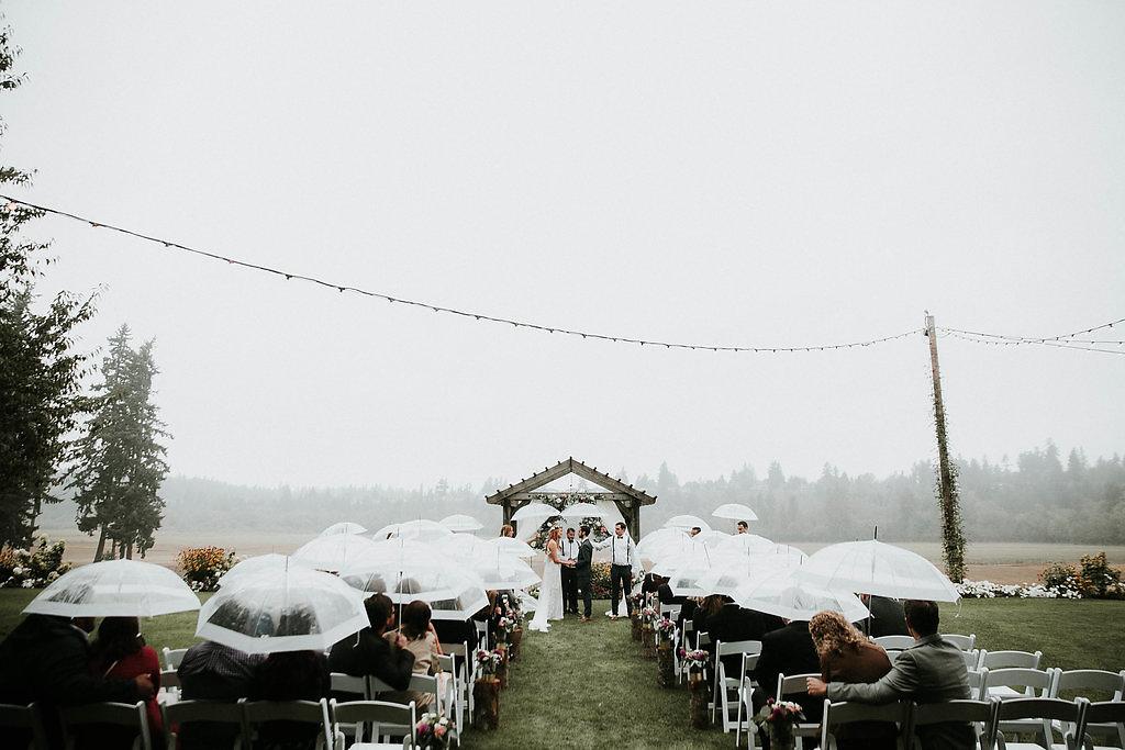 Kelley_Farm_Wedding_photos_seattle_Nicole+Ryan_by_Adina_Preston_Weddings_495.JPG