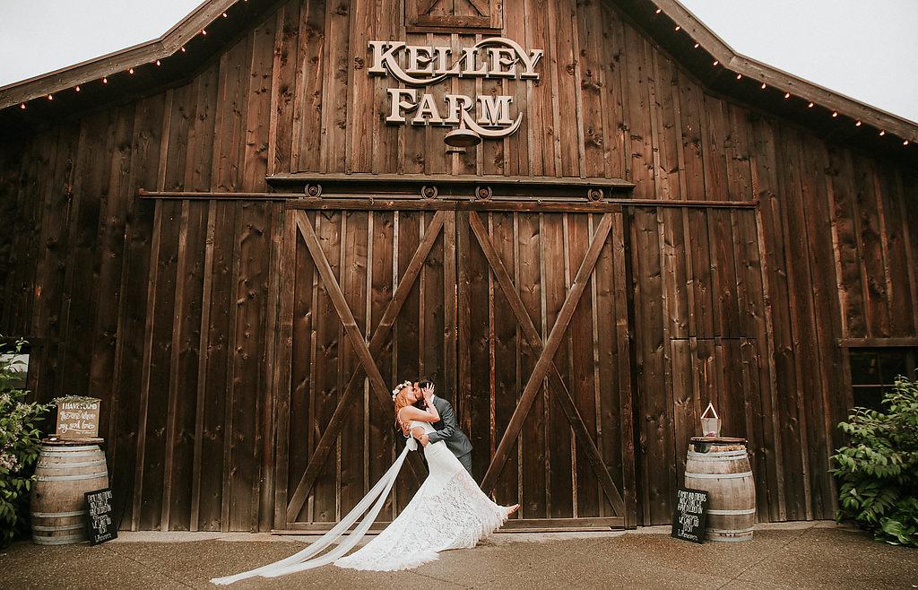 Kelley_Farm_Wedding_photos_seattle_Nicole+Ryan_by_Adina_Preston_Weddings_597.JPG