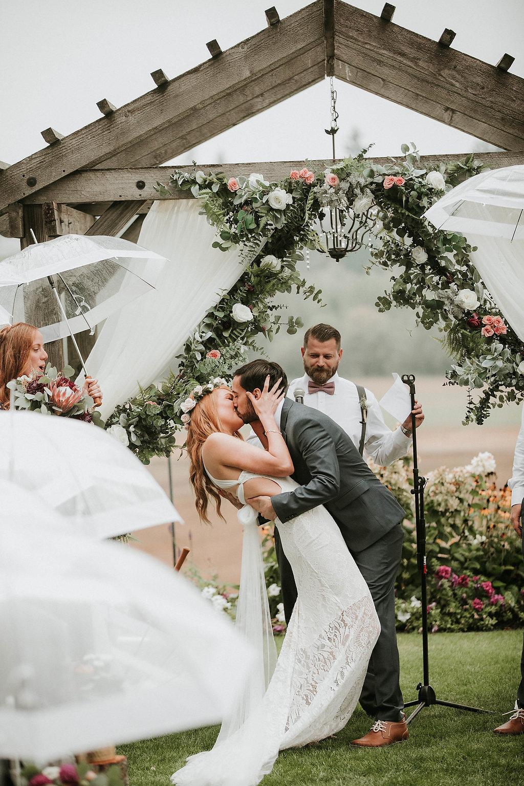 Kelley_Farm_Wedding_photos_seattle_Nicole+Ryan_by_Adina_Preston_Weddings_548.JPG