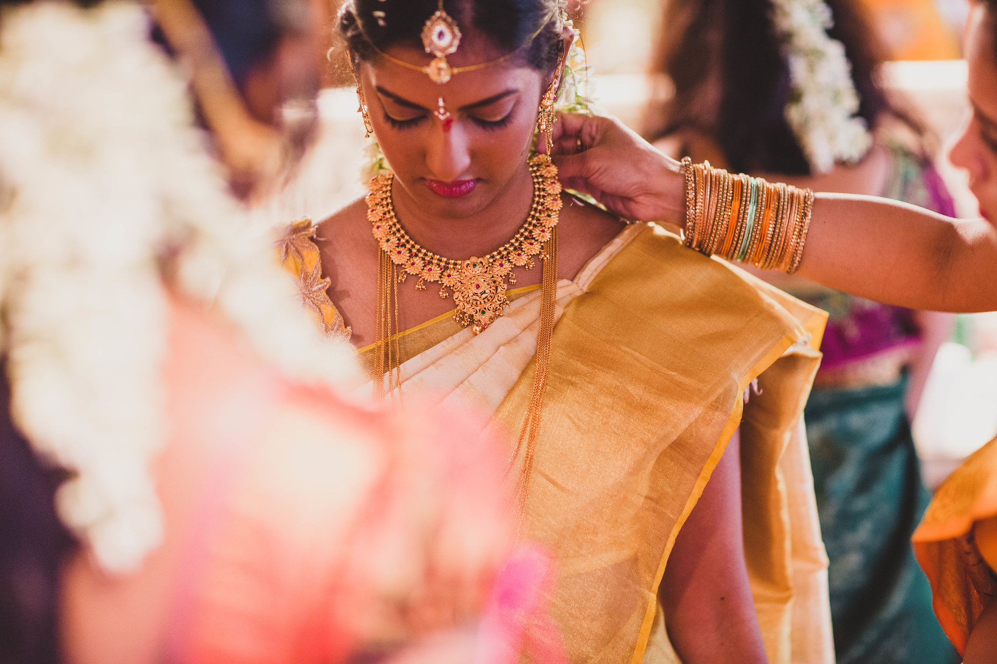 kingston-house-weddings-and-events-wedding-backayard-by-seattle-wedding-photographer-adina-preston-5.jpg