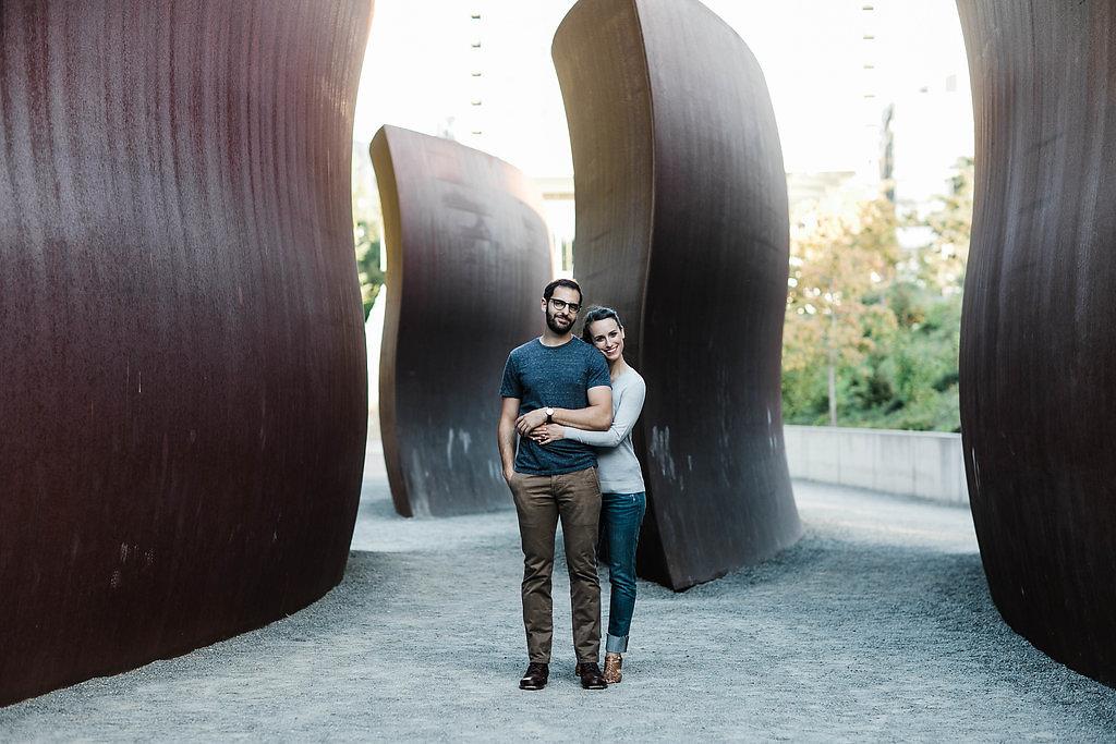 Lauren+Andrew_Pioneer_Square_Sculpture_Park_Engagement_by_Adina_Preston_Weddings28.JPG