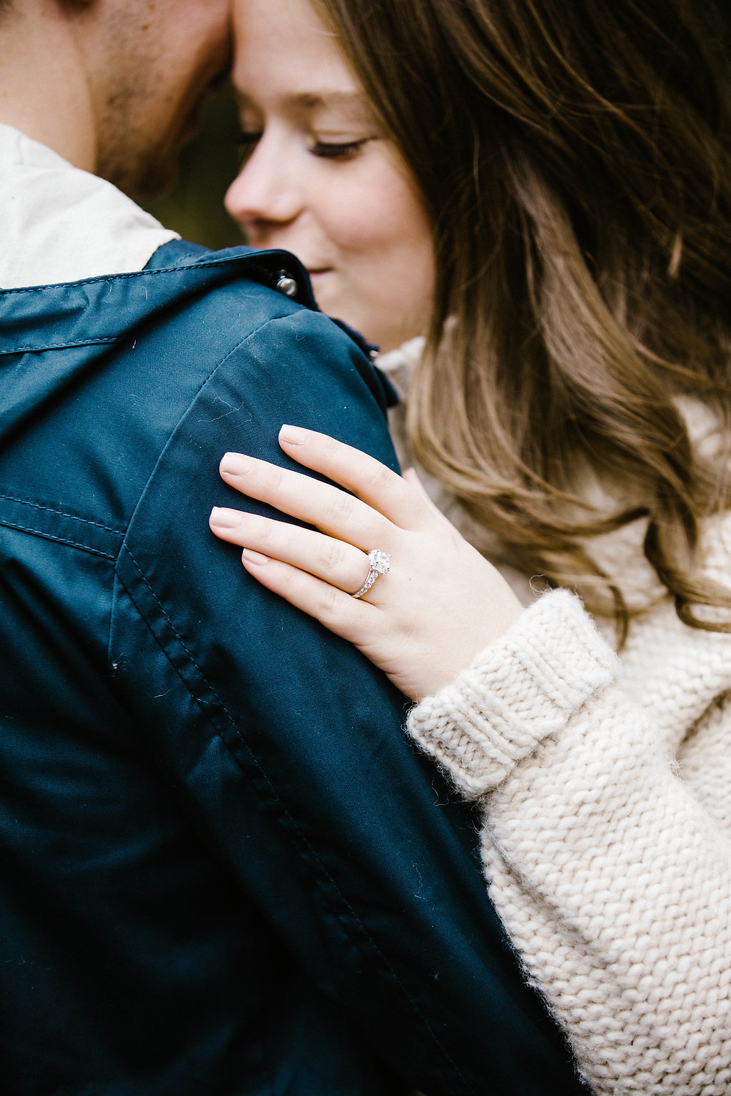 lexi-joey-pioneer-square-engagement-by-Seattle-Wedding-Photographer-Adina-Preston-32.JPG