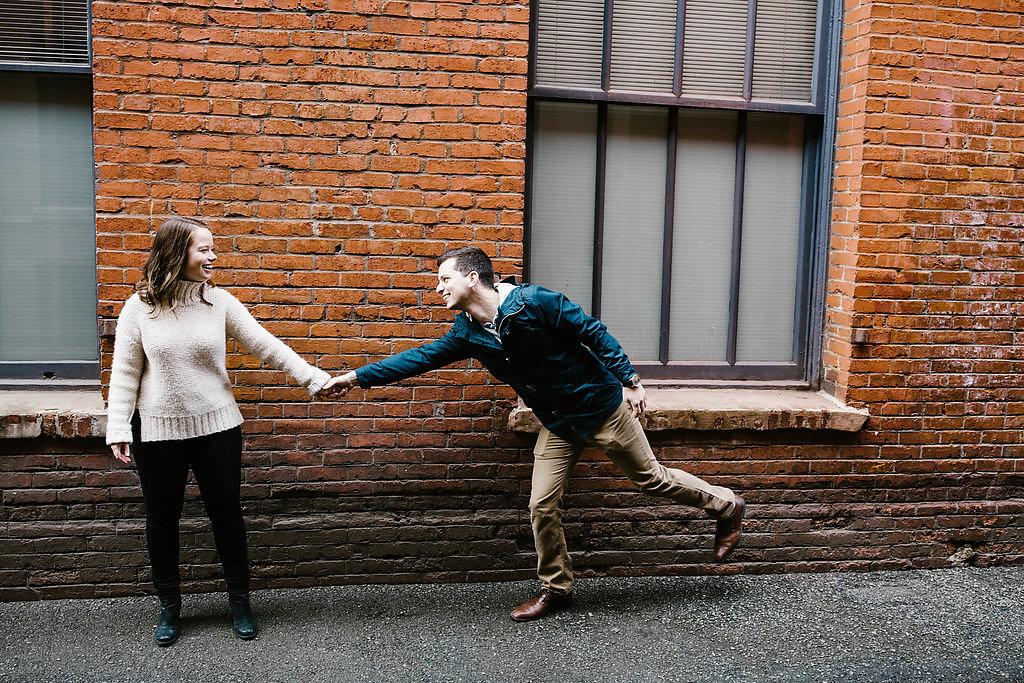 lexi-joey-pioneer-square-engagement-by-Seattle-Wedding-Photographer-Adina-Preston-49.JPG