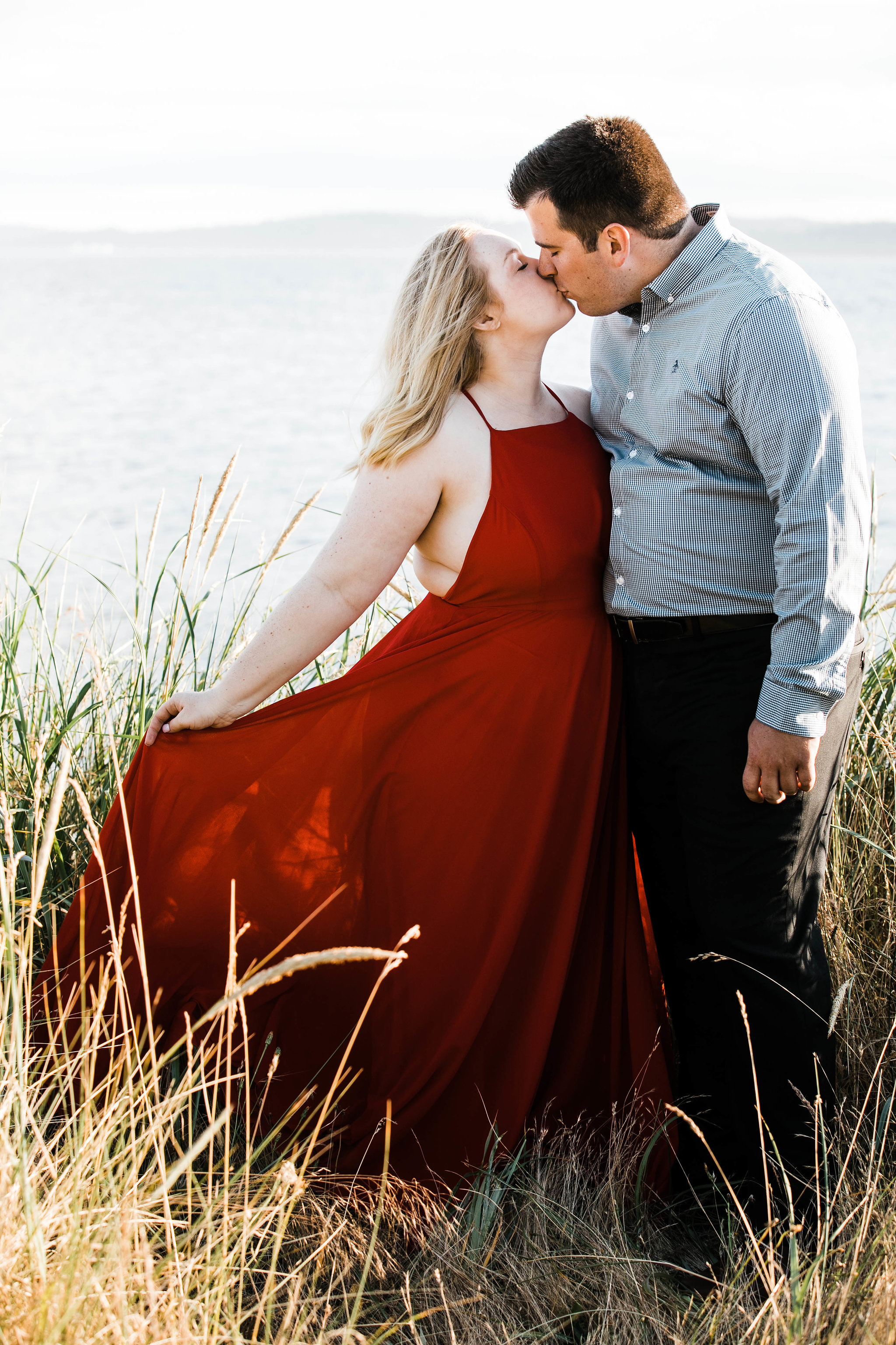 Lynnsey+Sam_Discover_Park_Engagement_by_Adina_Preston_Weddings_138.JPG