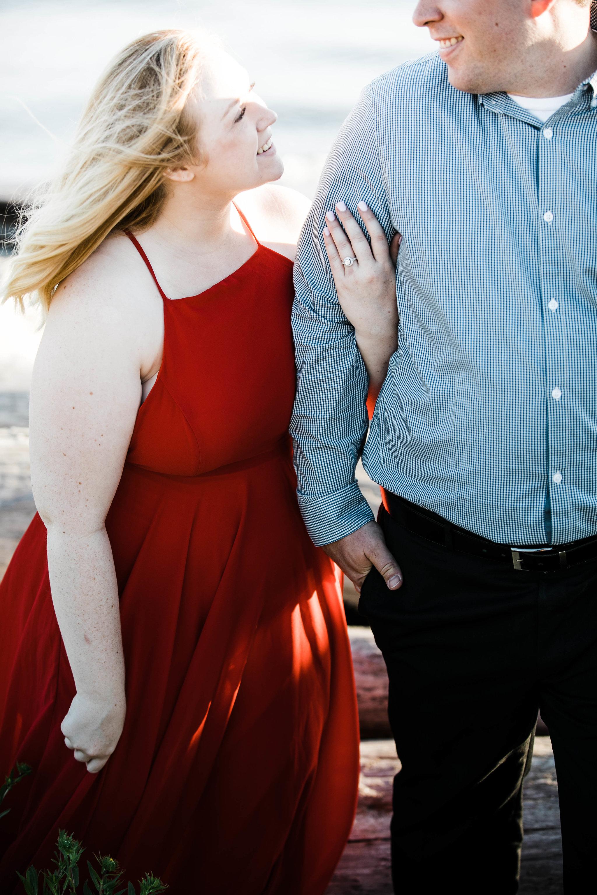 Lynnsey+Sam_Discover_Park_Engagement_by_Adina_Preston_Weddings_143.JPG