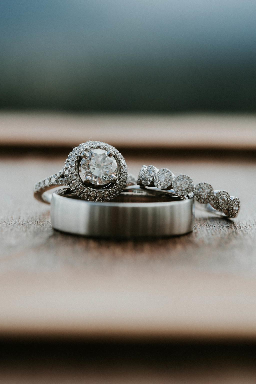Lynnsey+Sam_The_Club_at_Snoqualmie_ridge_wedding_Seattle_by_Adina_Preston_Weddings_21.JPG