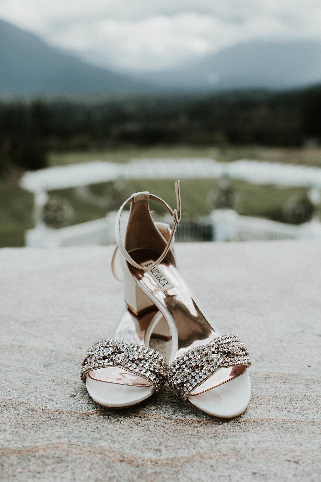 Lynnsey+Sam_The_Club_at_Snoqualmie_ridge_wedding_Seattle_by_Adina_Preston_Weddings_25.JPG