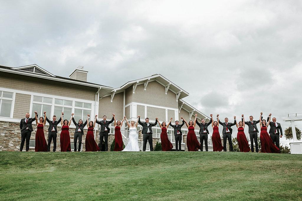 Lynnsey+Sam_The_Club_at_Snoqualmie_ridge_wedding_Seattle_by_Adina_Preston_Weddings_233.JPG
