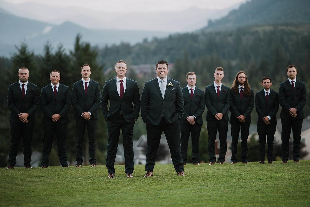 Lynnsey+Sam_The_Club_at_Snoqualmie_ridge_wedding_Seattle_by_Adina_Preston_Weddings_258.JPG