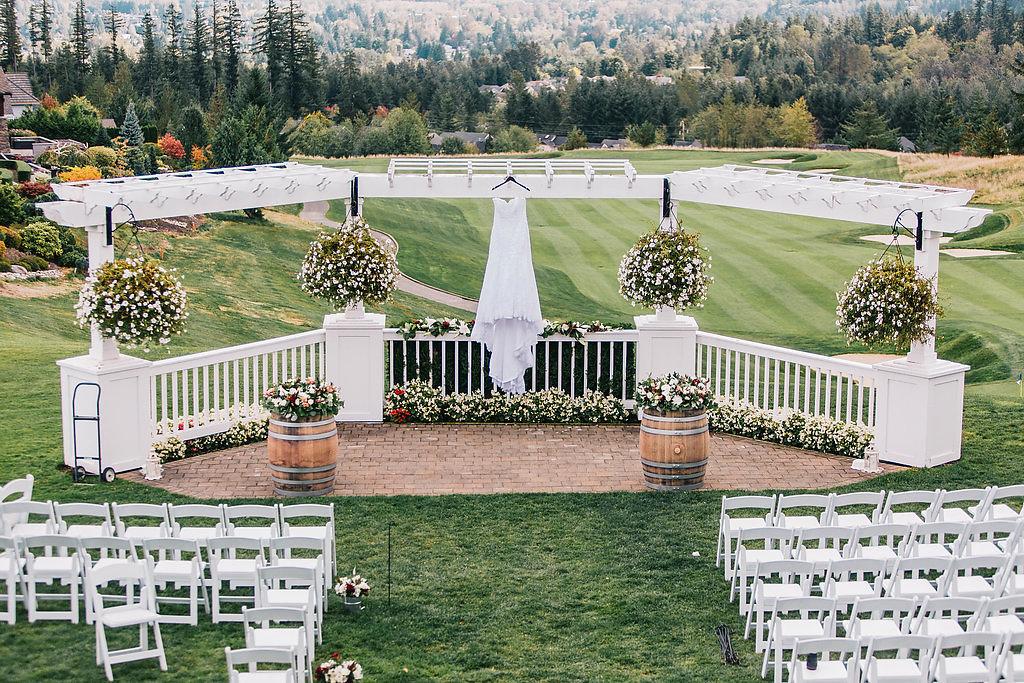 Lynnsey+Sam_The_Club_at_Snoqualmie_ridge_wedding_Seattle_by_Adina_Preston_Weddings_44.JPG