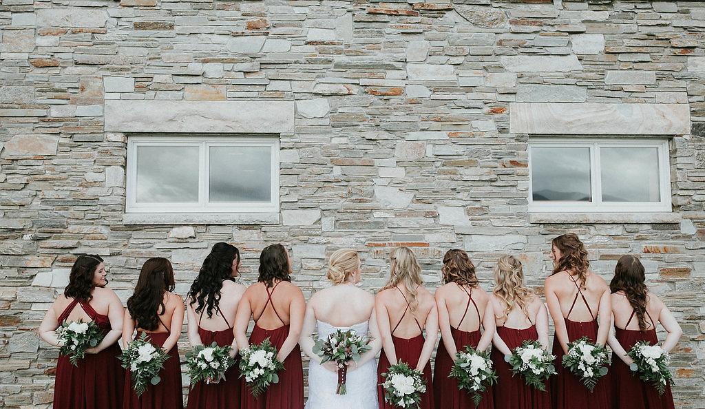 Lynnsey+Sam_The_Club_at_Snoqualmie_ridge_wedding_Seattle_by_Adina_Preston_Weddings_277.JPG